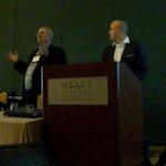 AECT 2011 Presentation