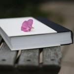 bookOnTableZitonaFlickrSquare