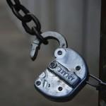 unlockingFlickr-Tripp-square